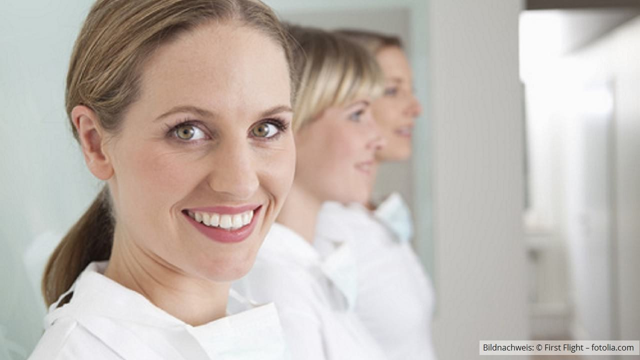 Das Positionierungs-Coaching für Zahnärzte und Zahnarztpraxen
