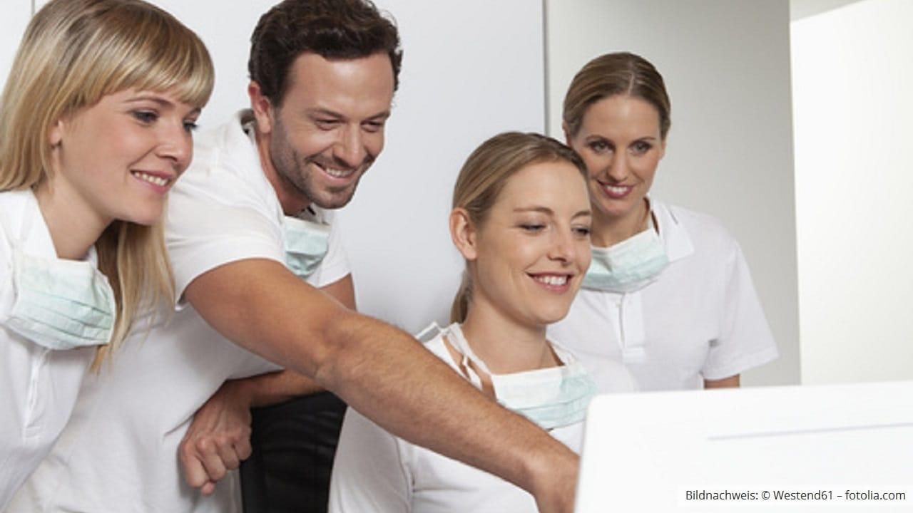 Das Positionierungs-Seminar für Zahnärzte und Zahnartpraxen