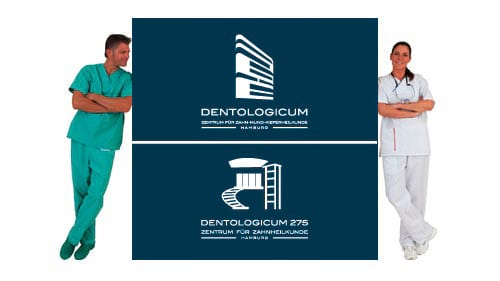 Dentologicum Hamburg